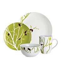 Rachael Ray® Seasons Changing 4-pc. Place Setting