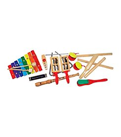 Melissa & Doug® Deluxe Band Set