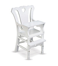 Melissa & Doug® High Chair