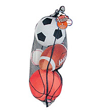 Melissa & Doug® Sports