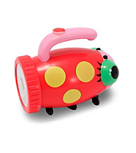 Melissa & Doug® Mollie Flashlight