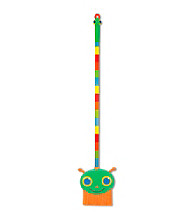 Melissa & Doug® Happy Giddy Broom