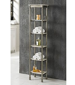 Home Styles® Orleans 6-Tier Tower