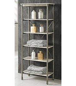 Home Styles® Orleans 6-Tier Shelf