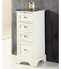 Home Styles® Naples Bath Cabinet
