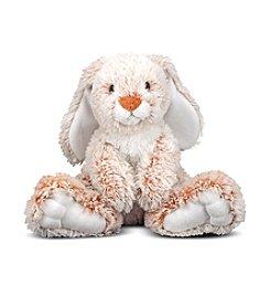 Melissa & Doug® Burrow Bunny