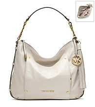 MICHAEL Michael Kors® Devon Large Shoulder Bag