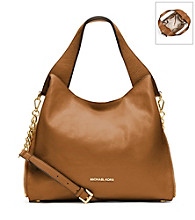 MICHAEL Michael Kors® Devon Large Shoulder Tote