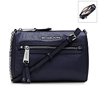 MICHAEL Michael Kors® Devon Small Messenger Bag