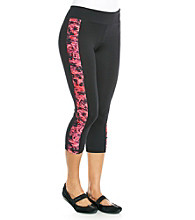 Marc New York Andrew Marc® Performance Fierce Print Legging