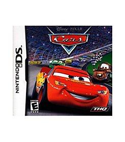 Nintendo DS® Cars 1