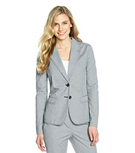 Relativity® Career Blazer