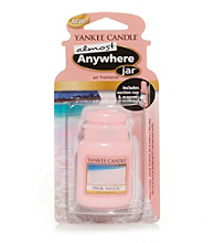 Yankee Candle® Almost Anywhere Jar™- Pink Sands