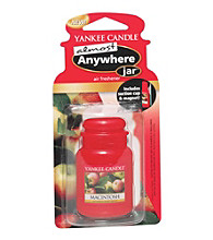 Yankee Candle® Almost Anywhere Jar™ - Macintosh
