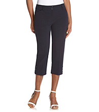 Briggs New York® Solid Capri