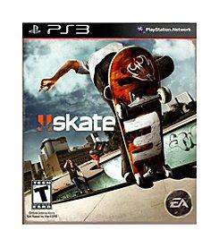 PlayStation® 3 Skate 3