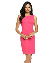 AGB® Sheath Dress