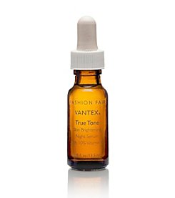 Fashion Fair VANTEX True Tone Skin Brightening Serum with 10% Vitamin C