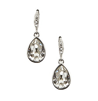 Givenchy® Drop Earrings