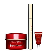 Clarins® Perfecting Partners Instant Eye Lift Gift Set