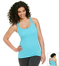 Sleep Riot™ Aqua Knit Tank