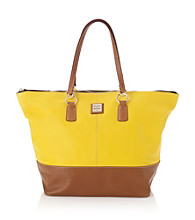 Dooney & Bourke® O-Ring Shopper