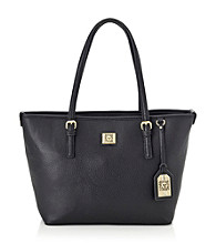 AK Anne Klein® Perfect Tote Medium Tote