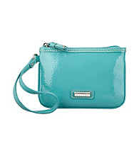 Nine West® Can't Stop Shopper Wristlet