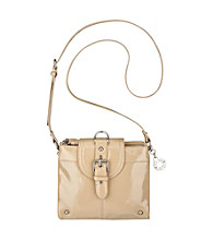 Nine West® Can't Stop Shopper Crossbody