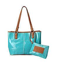 Nine West® Can't Stop Shopper Medium Tote