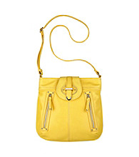 Nine West® Zipster Large Crossbody