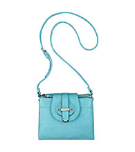 Nine West® Zipster Small Tab Crossbody