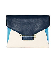 Vince Camuto® Julia Clutch