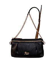 Guess Rosata Mini Crossbody