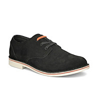 Marc New York Andrew Marc® Men's