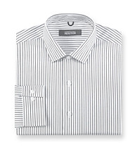 Kenneth Cole REACTION® Men's Smokey Regular Fit Long Sleeve Dress Shirt