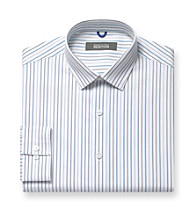 Kenneth Cole REACTION® Men's Opal Slim Fit Dress Shirt