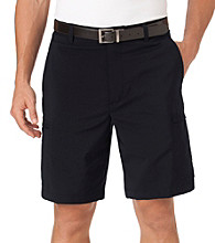 Chaps® Men's Classic Navy Golf Cargo Short