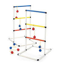 TOTES® Ladder Golf Game