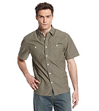 Field & Stream® Men's Chambray Shirt