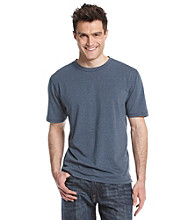 Field & Stream® Men's Performance Crewneck Tee
