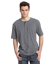 Field & Stream® Men's Performance Henley Tee