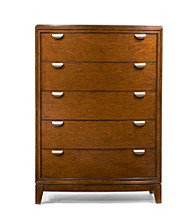 Legacy Skyline Five Drawer Chest