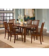 Legacy Newbridge Dining Collection