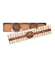 Hammond's Candies® 5 Pack Assorted Milk and Dark Chocolate Peanut Butter Cups