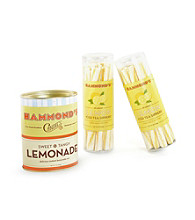 Hammond's Candies® Lemonade Gift Set