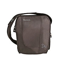 Travelon® Anti-Theft Urban Black Tour Bag