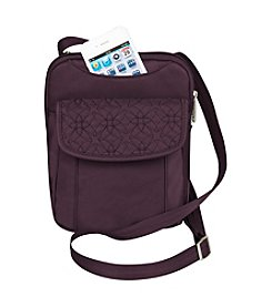 Travelon® Anti-Theft Slim Pouch
