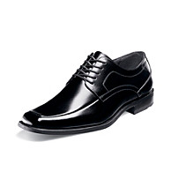 "Stacy Adams® Men's ""Calhoun"" Dress Oxford - Black"