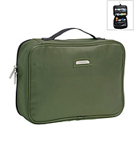 Wally Bags® Toiletry Bag
